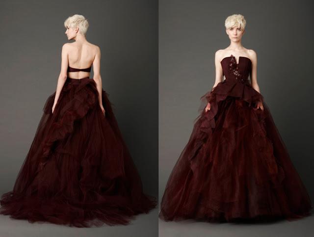 collezione sposa 2013