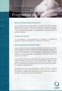 prevencio_riesgos cardiovasculares