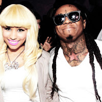 Roman Reloaded - Nicki Minaj Ft. Lil Wayne