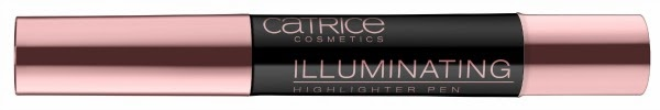 CATRICE Illuminating Highlighter Pen NEU