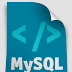 Download Modul Tutorial MySQL Lengkap ( Free )