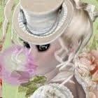 pinkcloudsandangels.artfire.com
