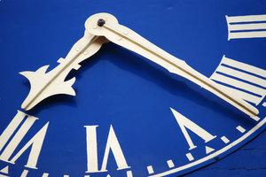No aprovechaste el día si. Aprovechar el tiempo. poema del tiempo. Hacer buen uso del día. poema corto de aprovechar el día, hacer exitoso cada día.  Tener un día provechoso y bueno.