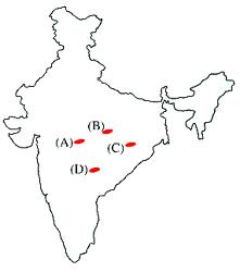 Uttarakhand PCS General Studies Solved Previous Paper