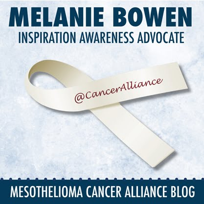 Cancer Alliance Blog