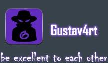 Gustav4rt
