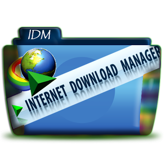 Internet Download Manager Latest IDM Full+Patch