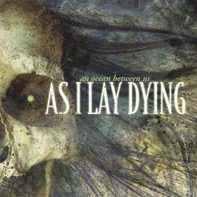 Frozenthrone Download: As I Lay Dying - An Ocean Between Us