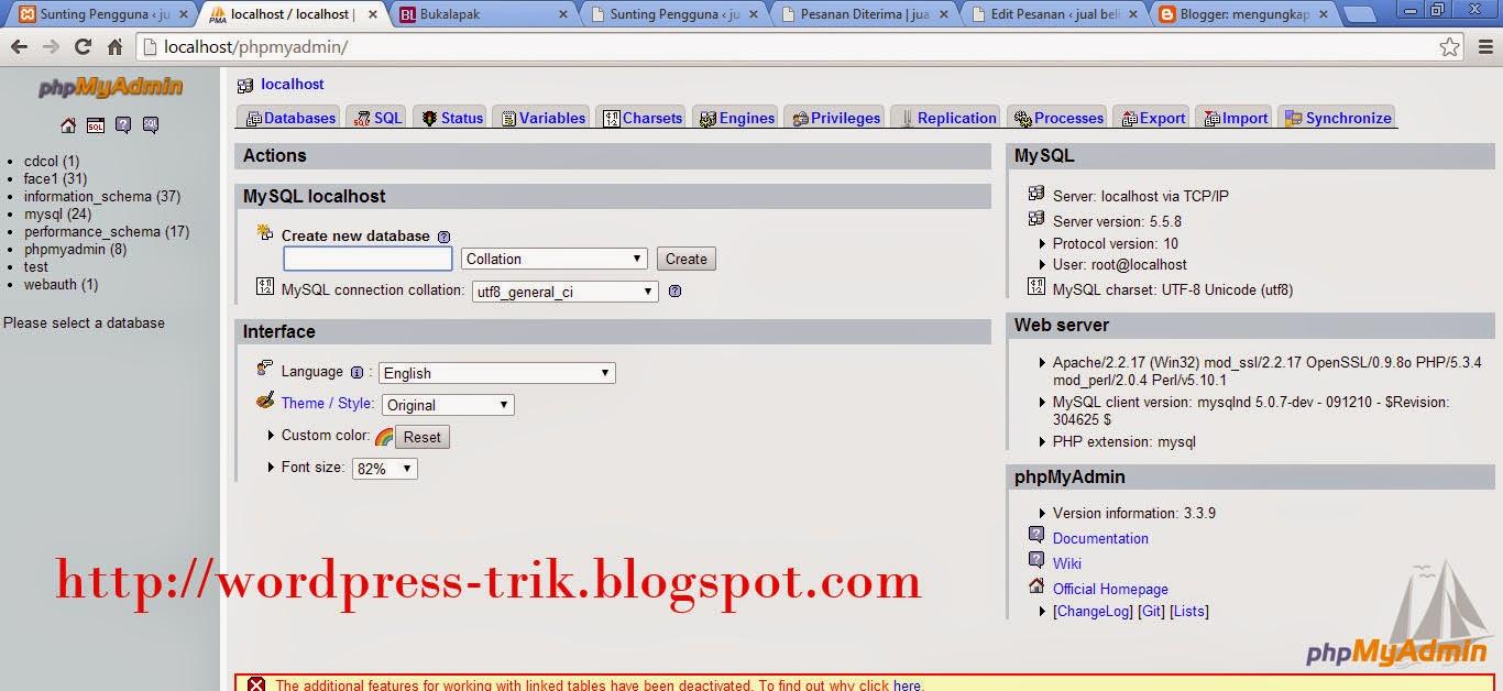 install-wordpress-itu-mudah