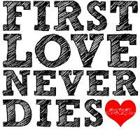 Cerpen Cinta Pertama : First Love