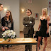 The Big Bang Theory 6x20 - The Tenure Turbulence