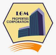 LGM Properties Corporation (LGMPC)