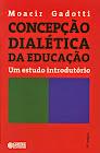 O que ando lendo I (11/02)