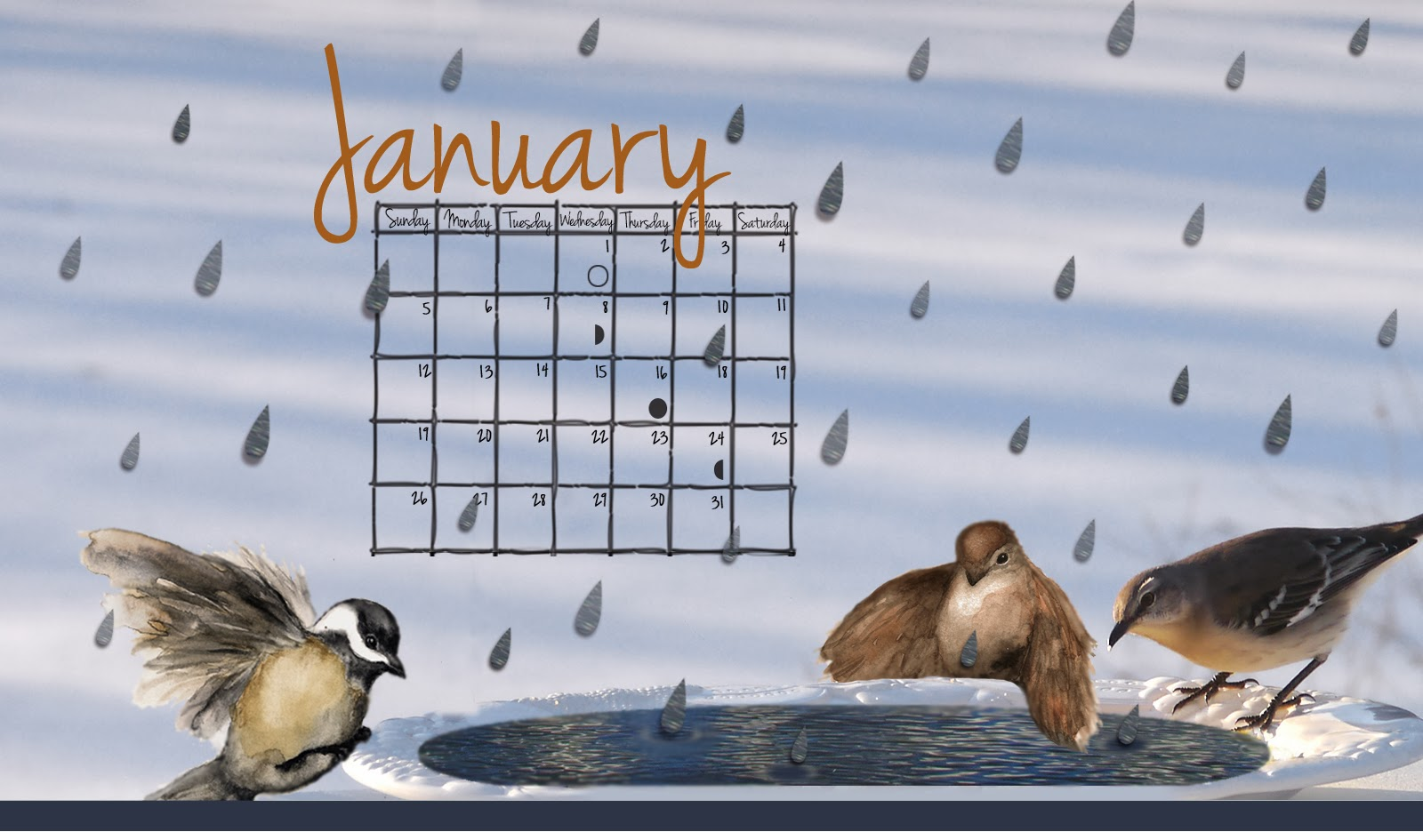 Calendar Free Download For Pc : Free computer desktop calendar search results new