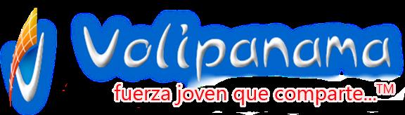 EN ALIANZA CON:
