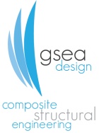 www.gseadesign.com