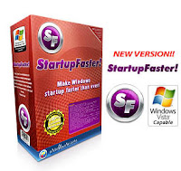 Startup Faster Full Activation Key 1
