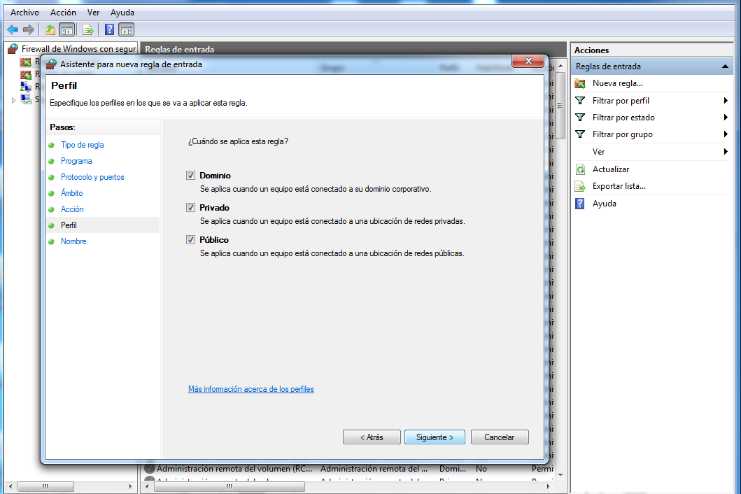configuracion-firewall-windows-7-habilitar-ping-11