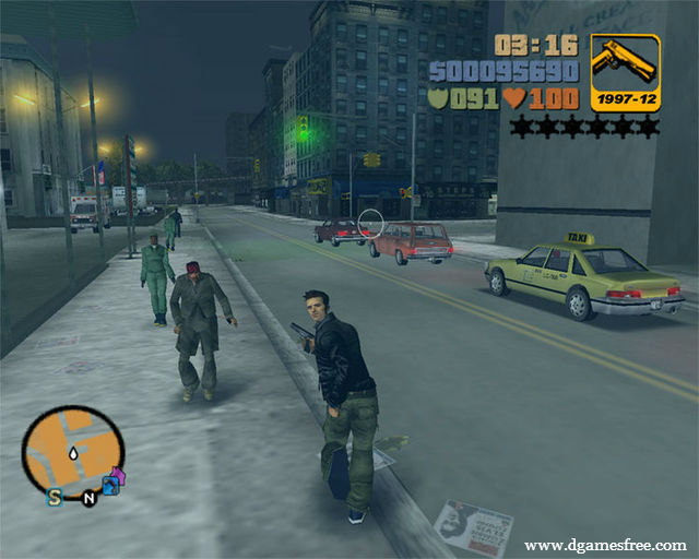 gta liberty city ps2 cheats of helicopter with Download Grand Theft Auto Gta 3 Pc on Gta Vice City Free Download Pc Game in addition  likewise San Andreas Cheats besides 552957660480263313 also Unblocked Gta 5 Cheats Xbox 360.