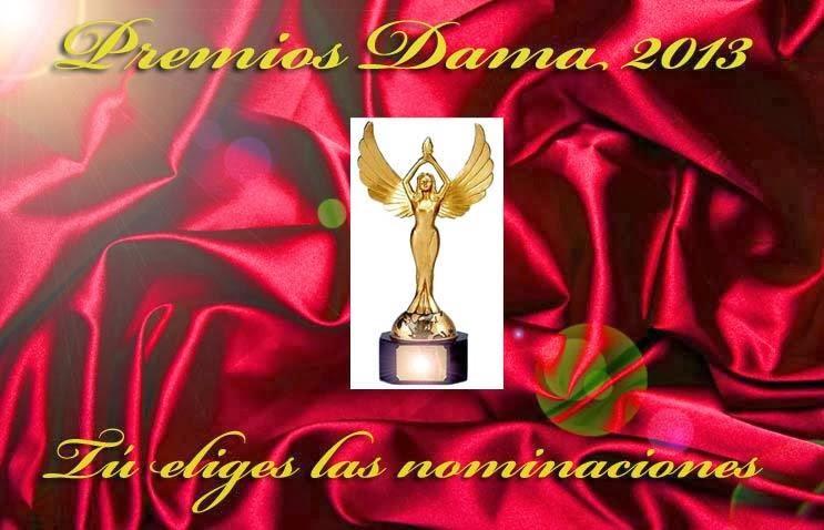 http://www.clubromantica.com/DDSS