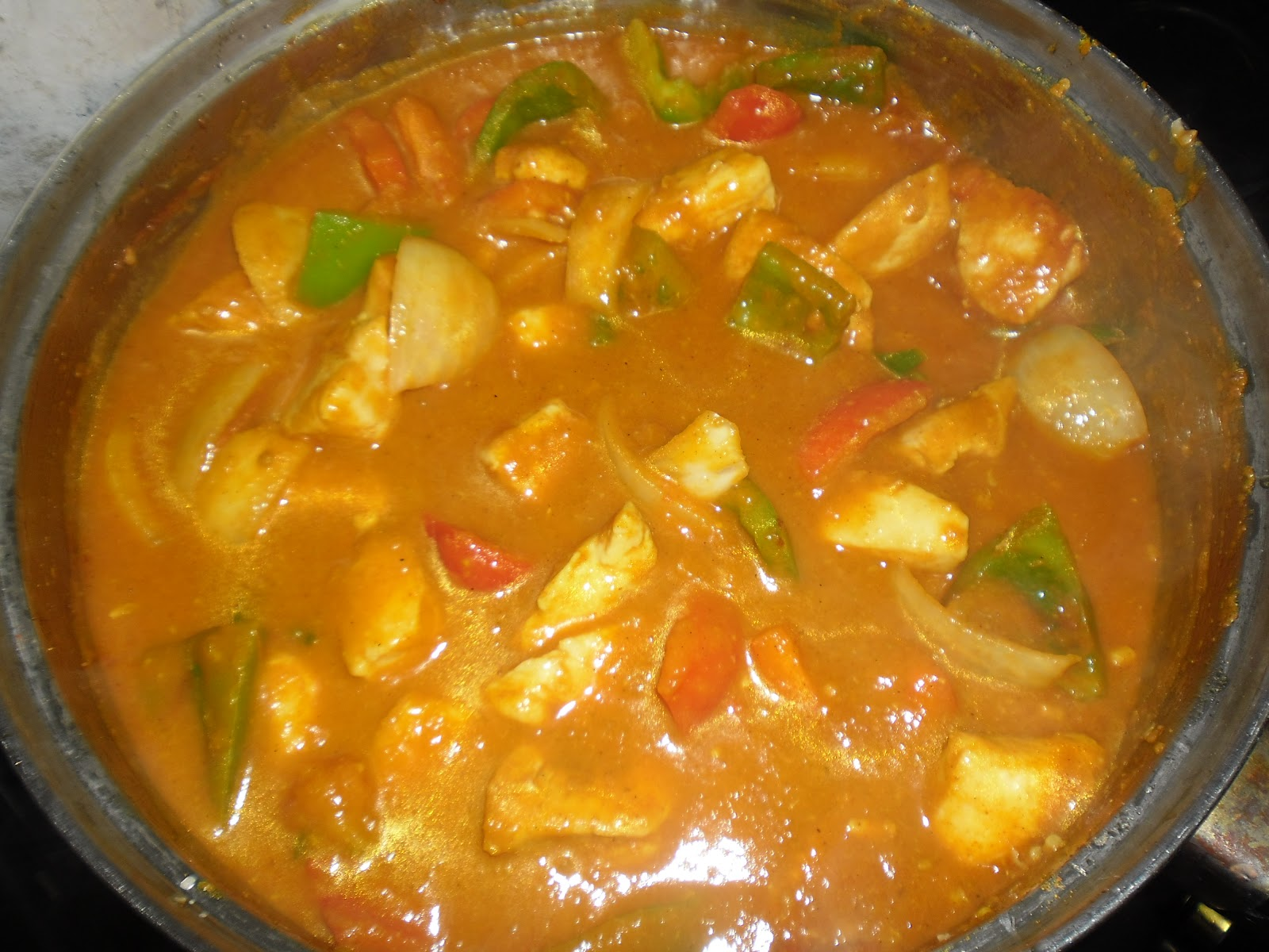 Frazzled shell recipe indian fakeaway chicken tikka masala and some of you may have read my chinese fakeaway post from earlier this year im a firm believer that it is possible to make takeaway tasting food at home forumfinder Choice Image