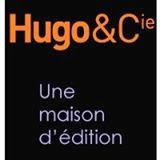 https://www.facebook.com/hugoetcie.editions