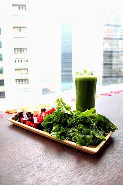 salad%2B1.JPG
