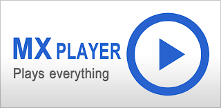 MX Player Pro[ARMv7 NEON] apk for Android