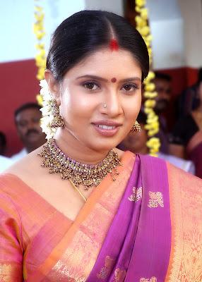 yugandhar movie actress pics