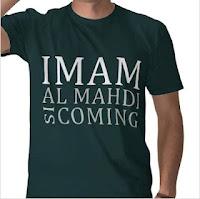 Seperti Apakah Sosok Imam Mahdi Sebenarnya?