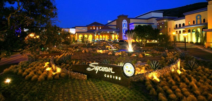 List of San Diego Golf Courses