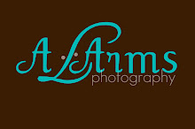 Please Visit My Photography Site