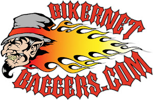 Bikernet Baggers