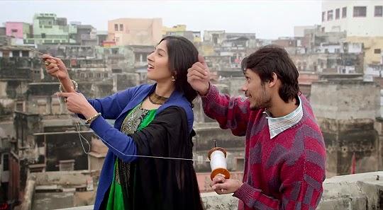 hindi movie Jigariyaa full movie