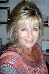 Michelle Stokes