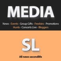 Media Sl