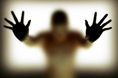 Bacalah 3 Surat Ini, di Jamin Setan Tidak Masuk ke Rumah Anda Selama 3 Hari