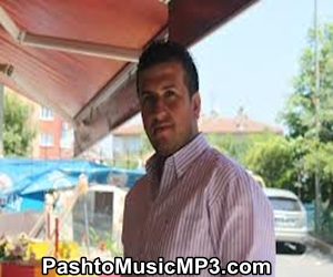 Arif Kayhan MP3 Music