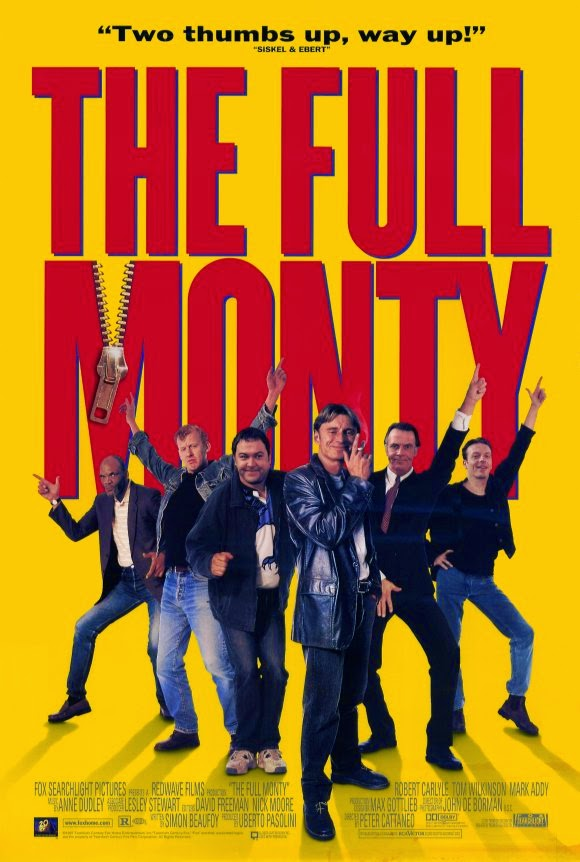 http://cineconomy.blogspot.gr/2014/05/the-full-monty-1997.html