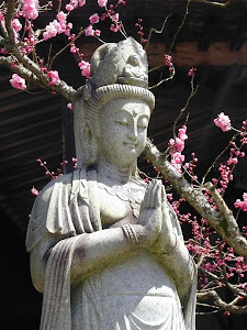 Kuan Yin