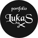 Portfolio Łukasza