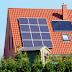 Collectieve inkoop zonnepanelen van start