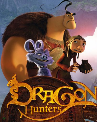 dragon hunter 2008 download free movies from mediafire