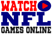 Watch NFL Live Football Game