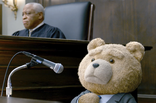 Ted2-5