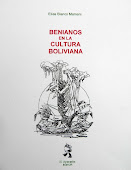 BENIANOS EN LA CULTURA BOLIVIANA