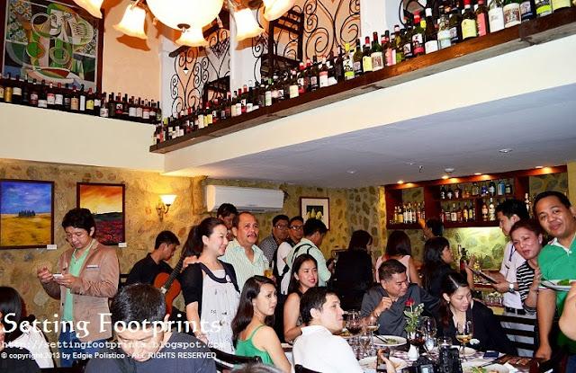 http://settingfootprint.blogspot.com/2013/12/sampling-fresh-flavors-of-italian.html