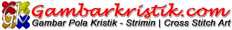 GambarKristik.com