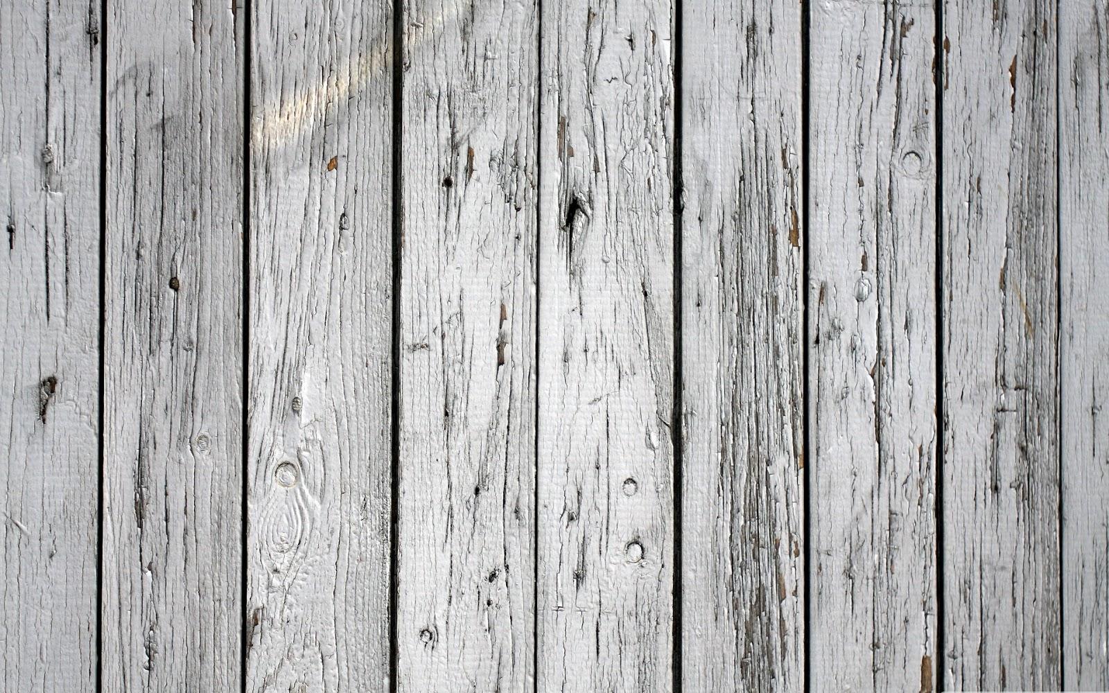 Creative mindly fondos de madera para tus dise os o lo for Boden desktop