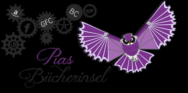 http://www.piasbuecherinsel.blogspot.de/